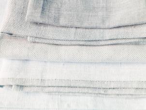 curtain-fabrics-curtains-fabric-natural-linen-fabric-curtains-natural-curtains