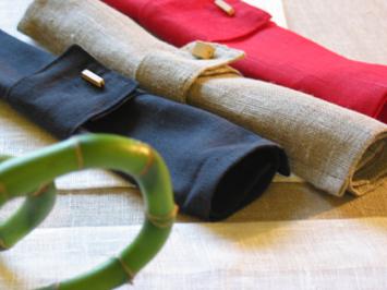 designer-linen-fabrics-wholesale-curtain-fabrics-curtains