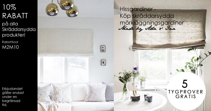Linne Hissgardiner - Linne sangklader - paslakan